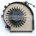 Brand new laptop CPU cooling fan for AAVID PAAD06015SL N318
