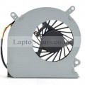 Brand new laptop CPU cooling fan for AAVID PAAD06015SL N284