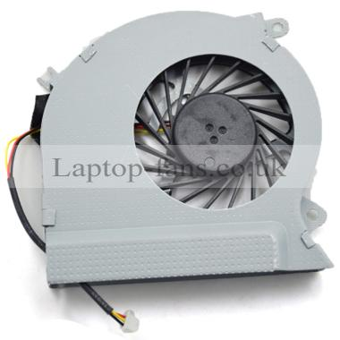Brand new laptop CPU cooling fan for AAVID PAAD06015SL N039