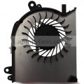 Brand new laptop GPU cooling fan for AAVID PAAD06015SL N223