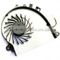 Brand new laptop GPU cooling fan for AAVID PAAD06015SL N197