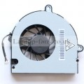 Brand new laptop CPU cooling fan for Acer Aspire 5333