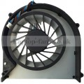 Brand new laptop CPU cooling fan for Toshiba V000280270