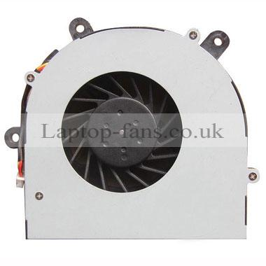 Brand new laptop CPU cooling fan for A-POWER BS6005HS-U0D