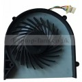Brand new laptop CPU cooling fan for Acer Aspire 1830