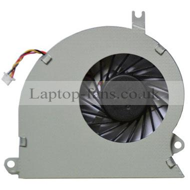 Brand new laptop CPU cooling fan for AAVID PAAD06015SL A101