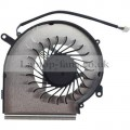 Brand new laptop GPU cooling fan for AAVID PAAD06015SL-N374