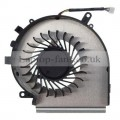 Brand new laptop CPU cooling fan for AAVID PAAD06015SL N366
