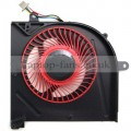 Brand new laptop CPU cooling fan for A-POWER BS5005HS-U2F1