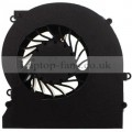 Brand new laptop CPU cooling fan for AAVID PABD19735B N322
