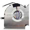 Brand new laptop CPU cooling fan for AAVID PAAD060105SL N383