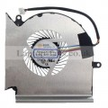 Brand new laptop GPU cooling fan for AAVID PAAD060105SL N384