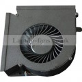 Brand new laptop CPU cooling fan for AAVID PABD19735BM-N369