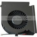 Brand new laptop GPU cooling fan for AAVID PABD19735BM-N370