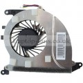 Brand new laptop CPU cooling fan for AAVID PAAD06015SL N351