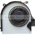 Brand new laptop GPU cooling fan for SUNON EG75070S1-C062-S9A