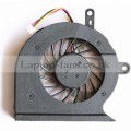 Brand new laptop CPU cooling fan for Toshiba Satellite L830-13g
