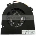 Brand new laptop CPU cooling fan for A-POWER BS6005MS-U1T