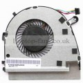 Brand new laptop GPU cooling fan for Dell 0HGT7X