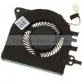 Brand new laptop GPU cooling fan for Dell 015M67