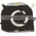 Brand new laptop GPU cooling fan for Dell 0TK9J1