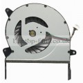 Brand new laptop GPU cooling fan for DELTA KDB0705HB-CE55
