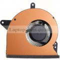 Brand new laptop GPU cooling fan for SUNON MF75090V1-C510-S9A