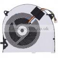 Brand new laptop GPU cooling fan for DELTA KSB06105HB-BK2J