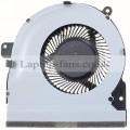 Brand new laptop GPU cooling fan for Asus 13N0-U9P0201