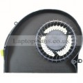 Brand new laptop GPU cooling fan for Dell 0Y0DM6