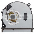 Brand new laptop GPU cooling fan for DELTA ND55C05-17E23