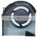 Brand new laptop GPU cooling fan for SUNON MG75090V1-C160-S9A
