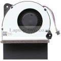 Brand new laptop GPU cooling fan for Asus 13NB0FV0M09111