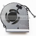 Brand new laptop GPU cooling fan for DELTA ND85C07-17L18
