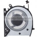 Brand new laptop GPU cooling fan for FCN DFS20005AV0T FKHX