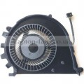 Brand new laptop GPU cooling fan for DELTA NS75C07-15C04