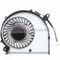 Brand new laptop CPU cooling fan for A-POWER BS5005HS-U2M