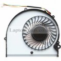 Brand new laptop GPU cooling fan for A-POWER BS5005HS-U2N