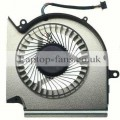 Brand new laptop CPU cooling fan for AAVID PABD07012SH N425