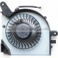 Brand new laptop CPU cooling fan for AAVID PAAD06015SL N415