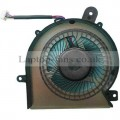 Brand new laptop CPU cooling fan for AAVID PAAD06015SL N433