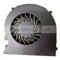 Brand new laptop CPU cooling fan for AAVID PABD19735BM-N375