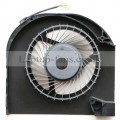 Brand new laptop GPU cooling fan for DELTA NS85C15-17G26