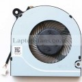 Brand new laptop CPU cooling fan for Acer Aspire 3 A315-31-p4ml