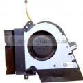 Brand new laptop GPU cooling fan for Asus 13N1-8FM0211 0A