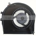 Brand new laptop GPU cooling fan for DELTA ND85C15-18K15