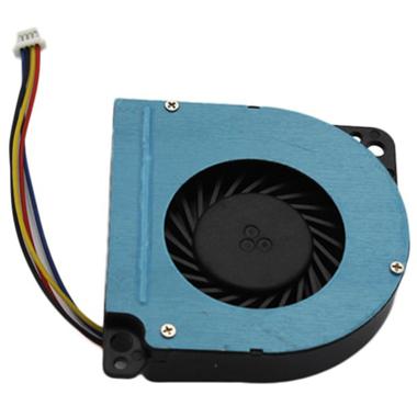 For Toshiba Portege R830-13C CPU Fan